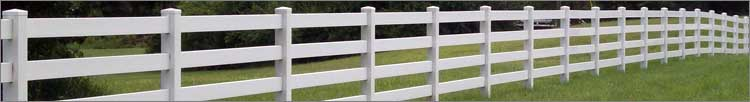 Hess Fencing - Fence